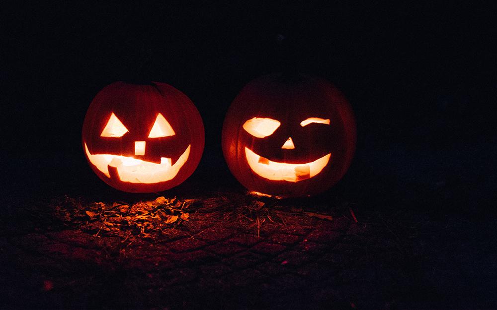 Wat Zeg Je Met Halloween.Vier Halloween Als Een Echte Amerikaan Amerika Nl